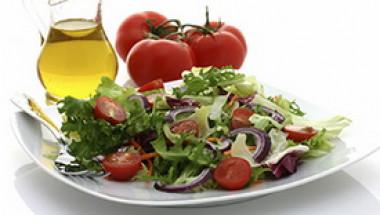 Противовъзпалителна диета удължава живота