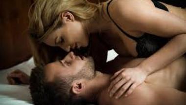 Сексуални саит