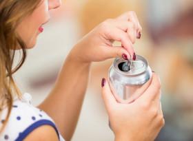 Едни от най-разпространените напитки водят до рак