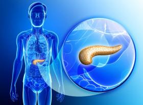 4 вълшебни рецепти за стимулиране на панкреаса (СНИМКИ)