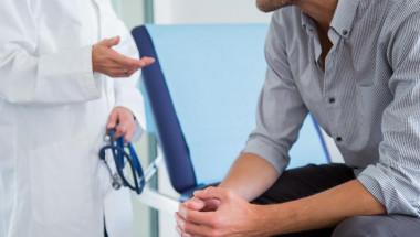 8 разпространени мита за рака на простатата