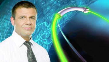 Д-р Георги Георгиев: Зеленият лазер е незаменим за премахване на простата и запазва потентността!