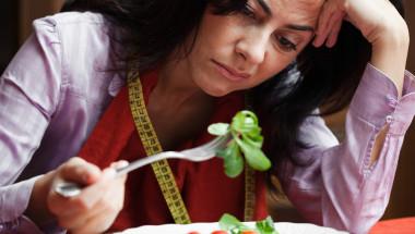 Пазете се от модерни диети