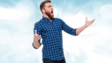 Как пеенето влияе на здравето ни?