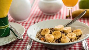 Учени сензационно: Всекидневното ядене на банани може да ни разболее смъртоносно