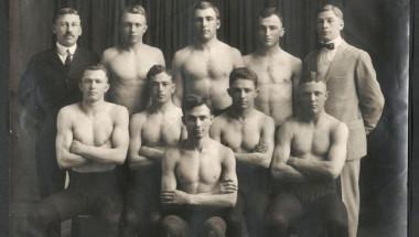 10 неочаквани факти за мъжкото тяло