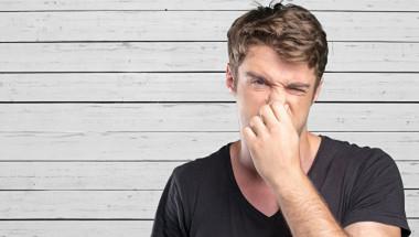 Учени обясниха защо е опасно да си бъркаме в носа