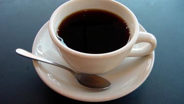 С какво да заменим кафето: 5 полезни напитки