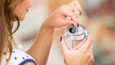 Тази напитка увеличава риска от преждевременна смърт с 21%
