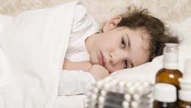 Имам ли право на второ направление, ако детето ми все още е болно?