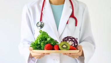 Правилно хранене за по-добро оросяване на крайниците