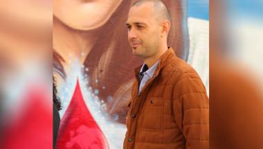 Мартин Монов: 5 години след трансплантацията на стволови клетки празнувам нов живот