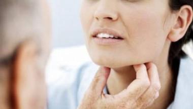 Седем причини да проверите щитовидната жлеза точно през есента