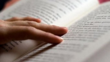 7 признака, че имате нужда от очила за четене