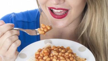 Изкоренете тези грозни навици по време на хранене