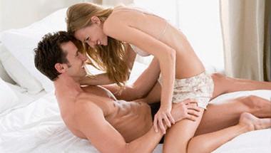 13 големи ползи за здравето от по-честия секс
