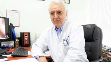 Проф. д-р Тодор Захариев: При подуване на краката задължително отидете при съдов хирург
