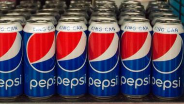 Британка в продължение на 64 години пие само пепси, ето какво стана с нея (СНИМКИ)