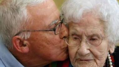 Учени установиха кои хора стават столетници в зависимост от рожденната им дата