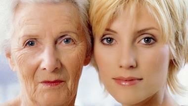 Учените посочиха веществата, от които се нуждае организмът, за да живее дълго и без заболявания