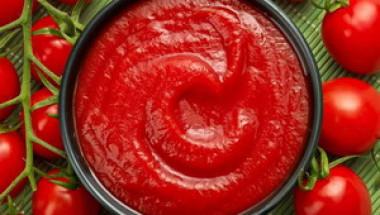 5 причини да спрете да ядете кетчуп и то веднага