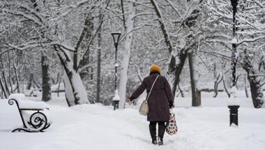 Учени алармират: Зимата може да ни убие
