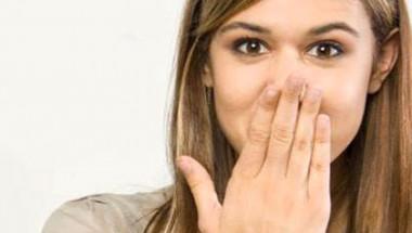 10-те най-ефективни методи да се отървете от хълцането