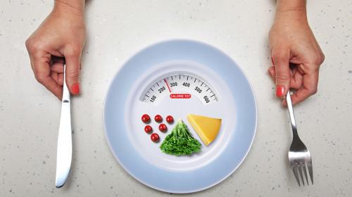 Д-р Красимир Милев: Омекотеното гладуване отключва оздравителните възможности на тялото