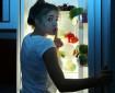 Синдромът на нощното хранене
