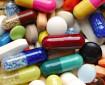 Прекомерната употреба на антибиотици може да ви убие