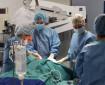 Лекари от ВМА извършиха крайно рискова 12 часова операция на карцином, но накрая...