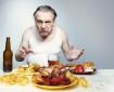 Проф. д-р Игор Жиров, д.м.н.: Най-опасни за сърцето са захарта и трансмазнините