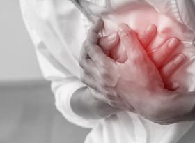 5 признака, че инфарктът е на крачка от вас