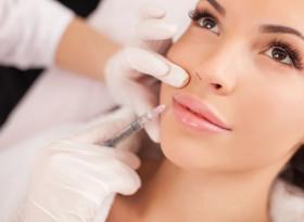 Д-р Олеся Велинова: Големите дози ботокс блокират мимиката на лицето