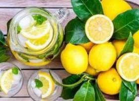 Защо трябва да внимавате с лимоните