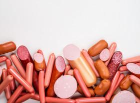Какво крият колбасите и как да изберем правилният?