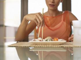 Какво се крие зад японската формула 10-4-2-1 за здраве и дълголетие? (ТАБЛИЦА)