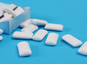 Дъвките и бонбоните крият неподозирана опасност
