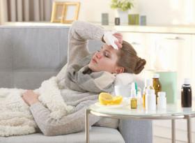 Доц. д-р Снежина Михайлова: При недостиг на витамин D боледуваме по-често