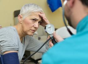 Д-р Стефан Найденов: Високото кръвно е рисков фактор за сърдечна аритмия