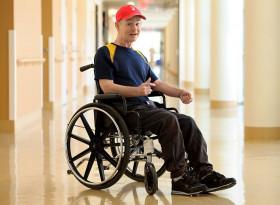 Нов медикамент дава надежда на болните  с Хънтингтън
