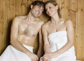 Медици посочиха рисковете от секса в парна баня, анкетирани хора обаче са на друго мнение