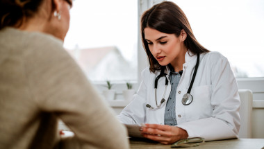 През какъв период трябва да се правят диспансерните прегледи?
