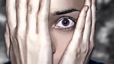 Ирена Славкова: Тревожността е постоянен страх, който ни действа неуловимо