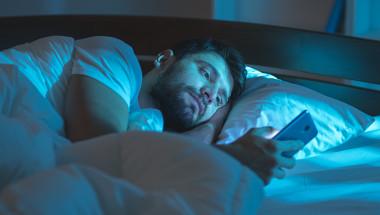 Доц. д-р Кирил Терзийски: хроничното безсъние може да е заради сърдечна недостатъчност, бъбречно заболяване или депресия