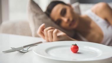 Мащабно изследване доказа връзката между диетите и сърдечно-съдовите заболявания