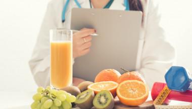 По-силен имунитет без лекарства