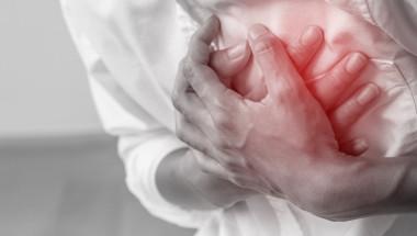 Считан за вреден продукт предпазва сърцето, разкри руски диетолог