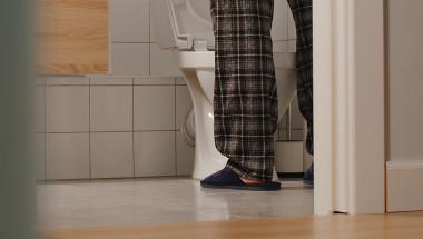 Проф. д-р Иван Стайков: Хроничната болка и болната простата водят до безсъние