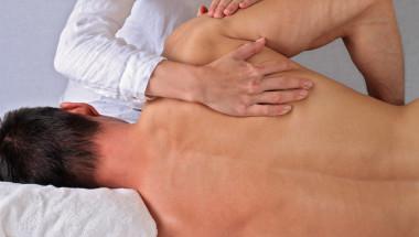 Д-р Иван Коновски: Мануалната терапия помага много при плексит и радикулит